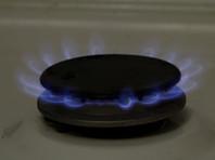 С 1 августа в России повышается цена на природный газ для населения