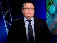 В России предложили деноминировать рубль:  слишком много наличности