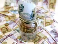 Банки хотят получить право списывать деньги со