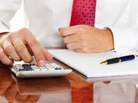 В РФ налоговые декларации с арифметическими ошибками предлагают приравнять к недействительным