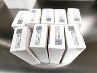 Российские эксперты выступили против обязательной цифровой маркировки товаров в период коронавируса