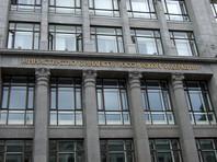 Минфин планирует приостановить индексацию зарплат чиновников, которые и так получают больше среднего россиянина