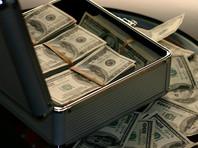 9 россиян вошли в список 100 богатейших людей мира. Но даже их общее состояние не дотягивает до капитала главы Amazon