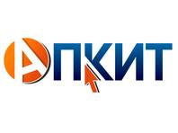 Крупнейшие IT-компании пригрозили уйти из России из-за преследования властей
