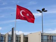 Российские туроператоры открыли бронирование туров в Турцию и обещают