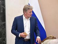Кремль предупредил россиян: из-за коронавируса нас ждут трудности в экономическом плане