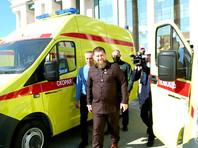 Чечне выделили в 12 раз больше денег, чем она потеряла от коронавирусного кризиса