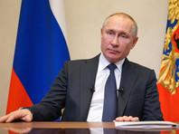 Кипр согласился на условия России,  налоговое соглашение двух стран сохранится