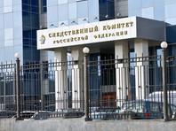 Бизнесмена, отсудившего у IKEA 25 млрд рублей, признали самым крупным неплательщиком налогов в России
