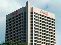 Coca-Cola сократит порядка 4000 рабочих мест в Северной Америке