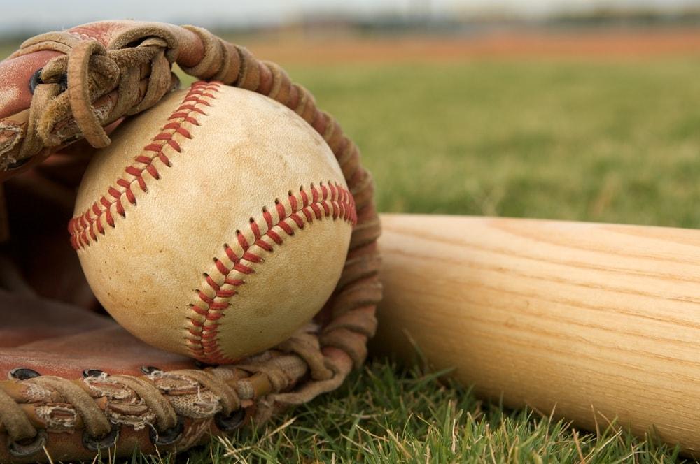 Выбор букмекерской конторы для ставок на бейсбол