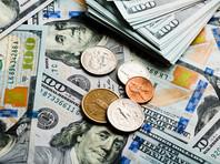 Россияне резко увеличили закупку иностранной валюты