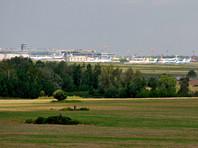 Авиакомпании просят у Росавиации разрешения на полеты в новые страны