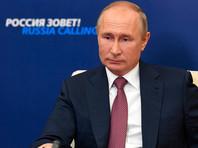 Наиболее пострадавшие от коронавируса отрасли в РФ получат отсрочку по налогам и взносам еще на три месяца