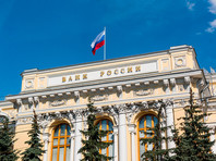 Введение ЦБ цифрового рубля эксперты назвали преждевременным: это дополнительные расходы бюджета