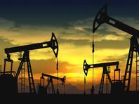 Нефть потеряла более 5% стоимости на фоне новых локдаунов в ЕС