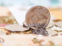 Аналитики банка Credit Suisse назвали рубль главным разочарованием года