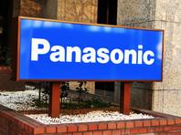 Panasonic преобразуется в холдинг и поменяет название