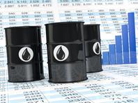Цены на нефть выросли на 10% после сообщения об успешном испытании вакцины Pfizer от COVID