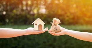 Требования банков при выборе квартиры для покупки в кредит