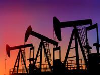 ОПЕК+ согласовал повышение добычи нефти на 500 тыс. баррелей в сутки с января