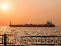 РБК заподозрил четыре связанные с Россией компании в причастности к перевозке венесуэльской нефти в обход санкций США