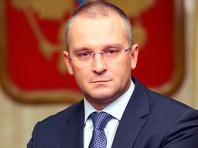 ФНС насчитала 13 трлн рублей  на заграничных счетах россиян