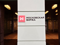 Рубль подешевел из-за санкционных рисков