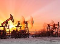 Добыча нефти в России в 2020 году сократилась почти до десятилетнего минимума