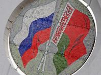 Россия для усиления своего влияния в Белоруссии нацелилась на крупные белорусские компании