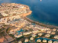 Россия и Египет договорились о запуске чартеров на курорты