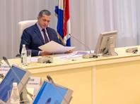 Вице-премьер Юрий Трутнев поручил проработать возможность