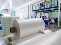 ФАС проверит обоснованность роста цены на упаковку на 10-15%