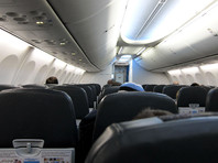 В России могут начать продавать билеты на негарантированные перелеты