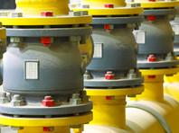 В Оренбургской области произошел взрыв на газопроводе, транзит газа в Казахстан прекращен