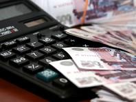 Долговая нагрузка россиян достигла рекордных 11,7% доходов