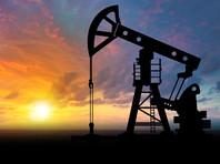 ОПЕК+ сохранит добычу нефти в апреле на прежнем уровне, разрешив РФ и Казахстану увеличение