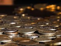 Центробанк начнет собирать монеты у россиян, оседающие в их копилках