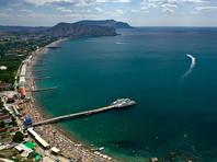 Размещение в отелях Крыма и Кубани подорожало на 20-30%