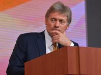 Кремль объяснил, что реализации амбициозных планов в РФ мешает нехватка мигрантов. Но скоро их прибудет миллион