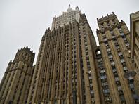 МИД: Россия не намерена отказываться от SWIFT, но готовится к отключению в рамках санкций