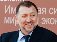 Олег Дерипаска обвинил Росстат в манипуляциях со статистикой ради